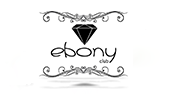 Ebony club